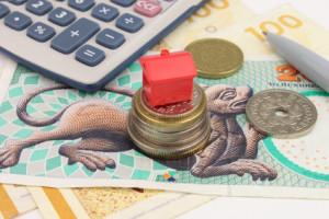 Find det billigste lån online