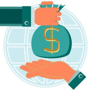 Lån penge online nu og her