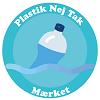 Nej tak til plastik